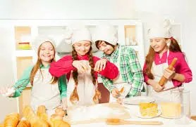https://atasteofwellbeing.com/kids-cooking-summer-camp/