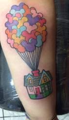 http://www.buzzfeed.com/spenceralthouse/disney-tattoos#.tp5B4YDvj