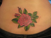 classic-rose-tattoo