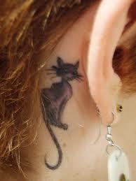 ear tatoo 04