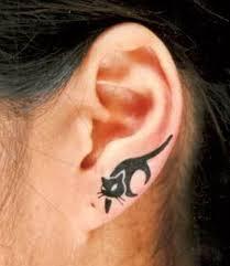 ear tatoo 06