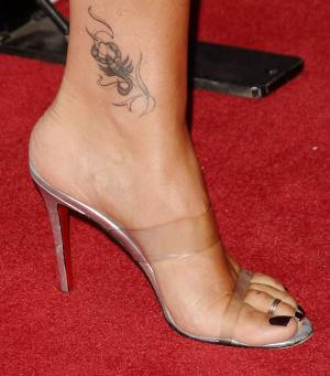 foot-tattoo-3