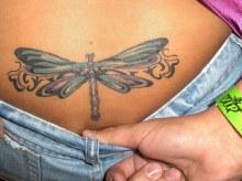 lower-back-tattoo-design