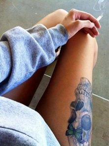 skull-tattoom