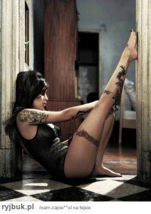 tatuazpanna-jpeg