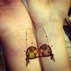 http://www.barneyfrank.net/forever-matching-tattoo-ideas-for-best-friends/