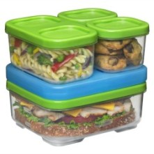 rubbermaid-lunch-blox-sandwich-kit-with-food