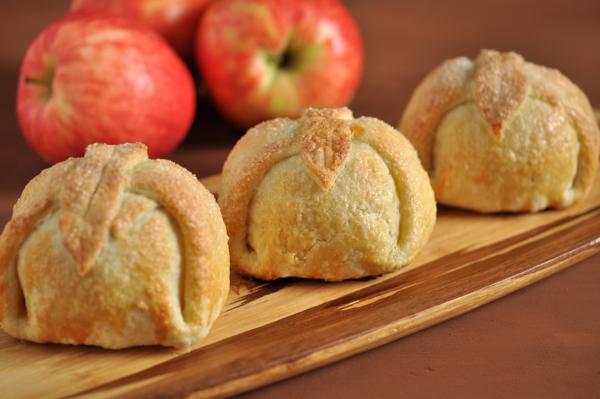 Apple-Dumplings-2