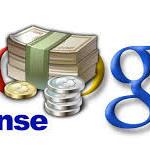 Start Using AdSense with Blogger