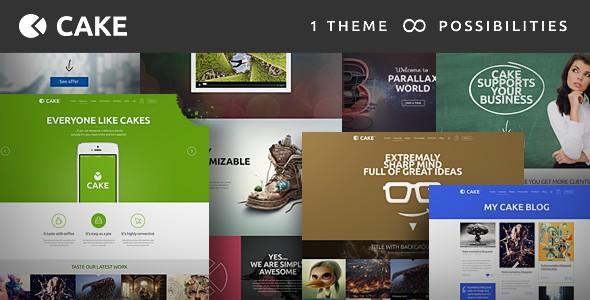 cake-responsive-multipurpose-wordpress-theme