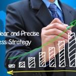 25+ Best Business WordPress Themes 2017