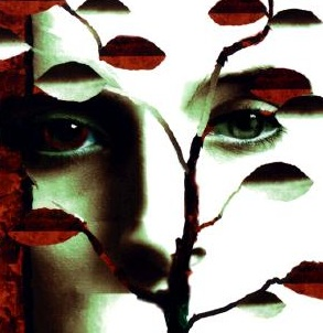 """A review of """"Speak"""" by Laurie Halse Anderson"""