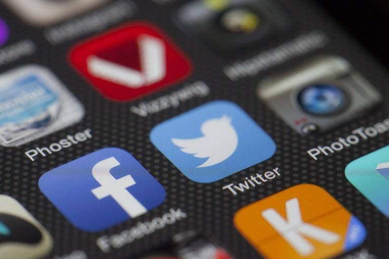 Twitter es una herramienta que te puede ayudar a tener mucha visibilidad en internet.