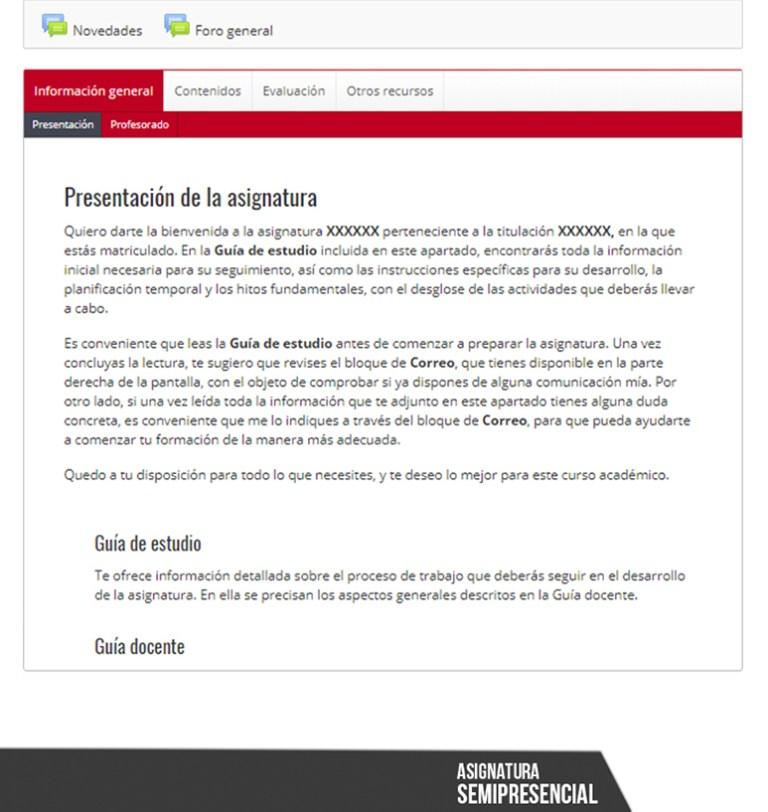 semipres215-1599213433-64.jpg