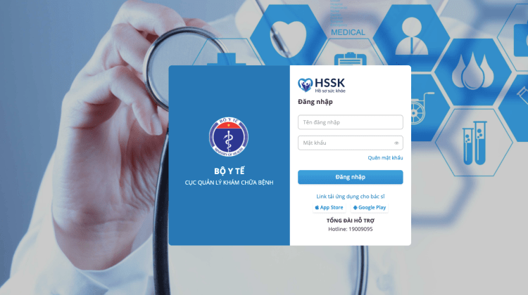 """""""电子健康纪录"""" 应用程序使人民群众易于获得有关疫苗接种的信息。卫生部供图"""
