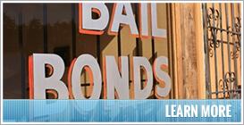 Denver bail bondsman