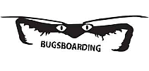 Bugs Boarding Mountainboard Centre