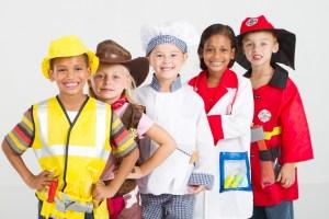 Find a Preschool Near Me, Find a Preschool, Early Childhood Preschool