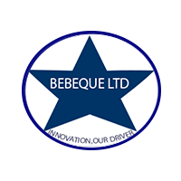 bebeque limited – Electrical, Civil, ICT, CCTV installation services