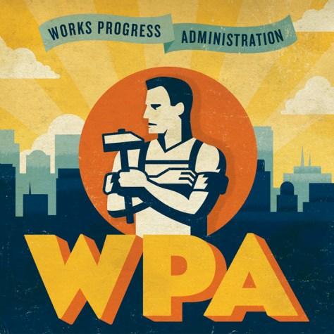 WPA_Main_Image1