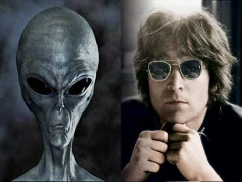 john lennon ufos aliens ets greys (Copy)