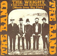 220px-The_Weight_cover