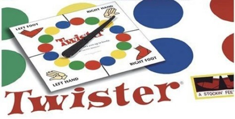 twister829