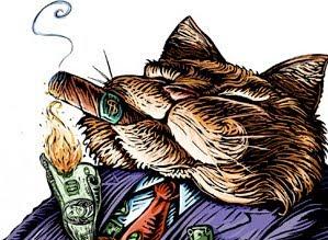 fat-cat-cartoon