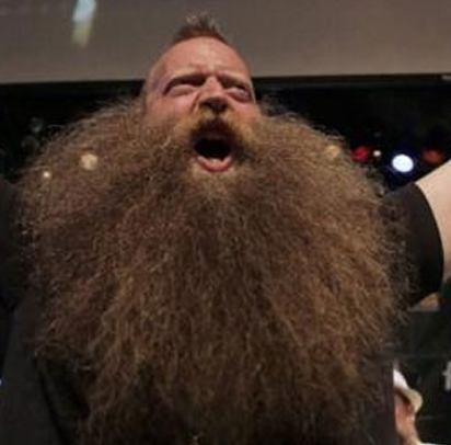 jeff-langum-world-beard-moustache-championships