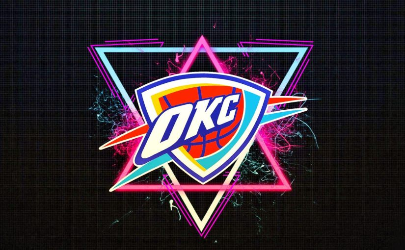 OKC Thunder: The top five must see matchups.