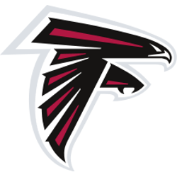 Way Too Early Falcons Dueling Mock Drafts