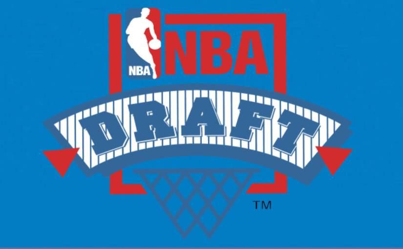 OKC Thunder: Way too early NBA mock draft