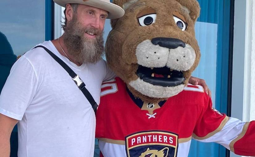 What you need to know about the Florida Panthers