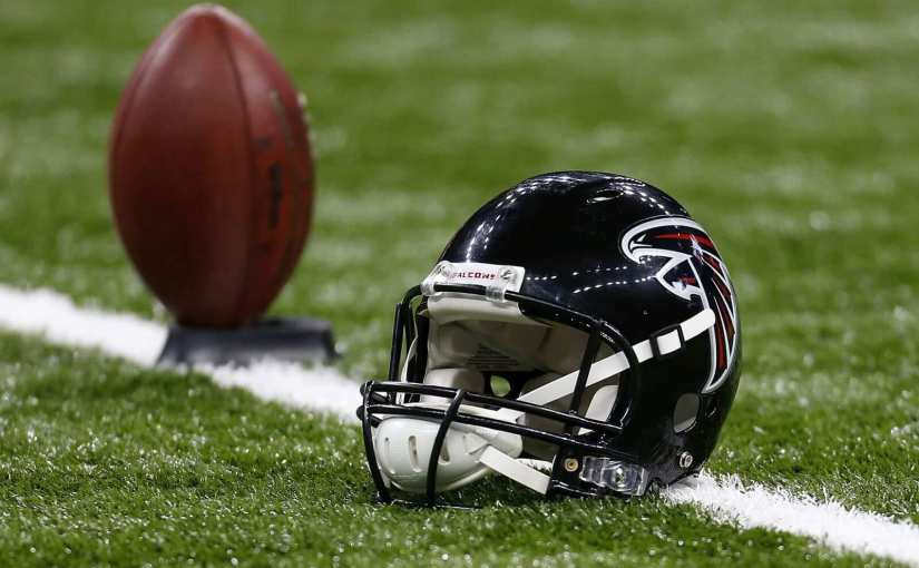 Atlanta Falcons Dueling Mock Drafts