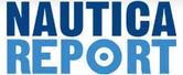 nautica report