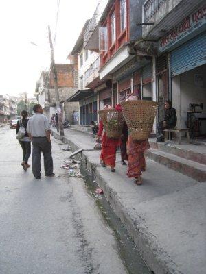 nepal 948