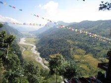 nepal 1009