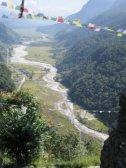 nepal 1020