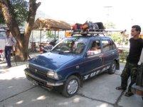 nepal 999