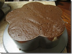 chocolate-croquant-mousse-015_thumb.jpg