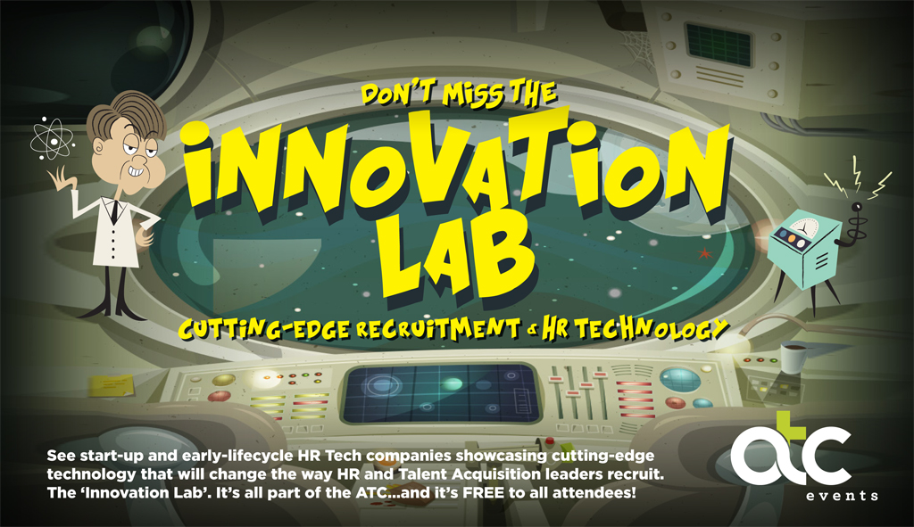 ATC INNOVATION LAB EMAIL BANNER