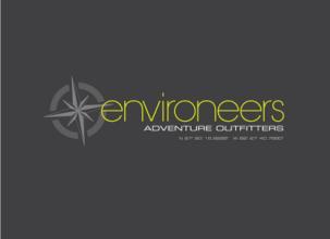 Environeers logo