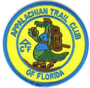 atcf-badge