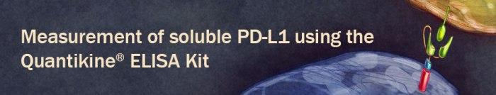 rnd-systems-measurement-pd-l1