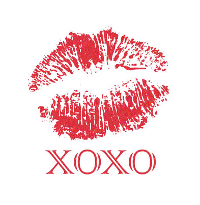 Xoxo Graphics