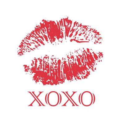 Xoxo Graphics