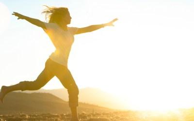 Wellness Lifestyle