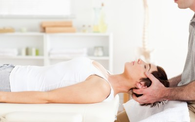 Five Fast Facts About Chiropractic Care
