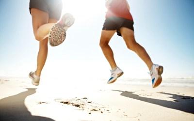 Wellness Lifestyle – Exercise