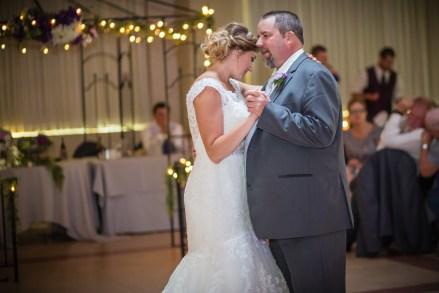 gray-funk-wedding-10